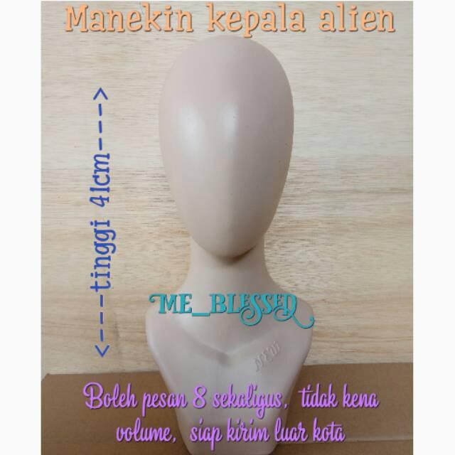 Promo Belanja manekin Online f05d05c2ad