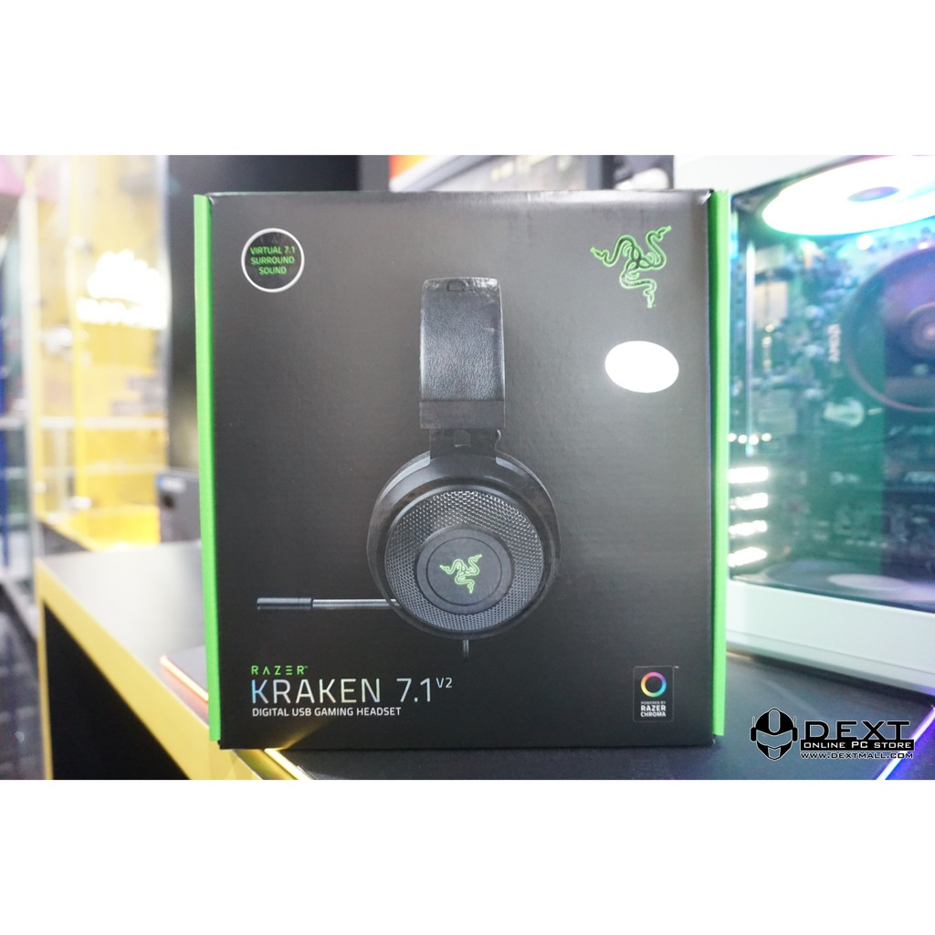 Nyk Gaming Headset Hs N01 Shopee Indonesia Sades Knight Pro Bongiovi 71