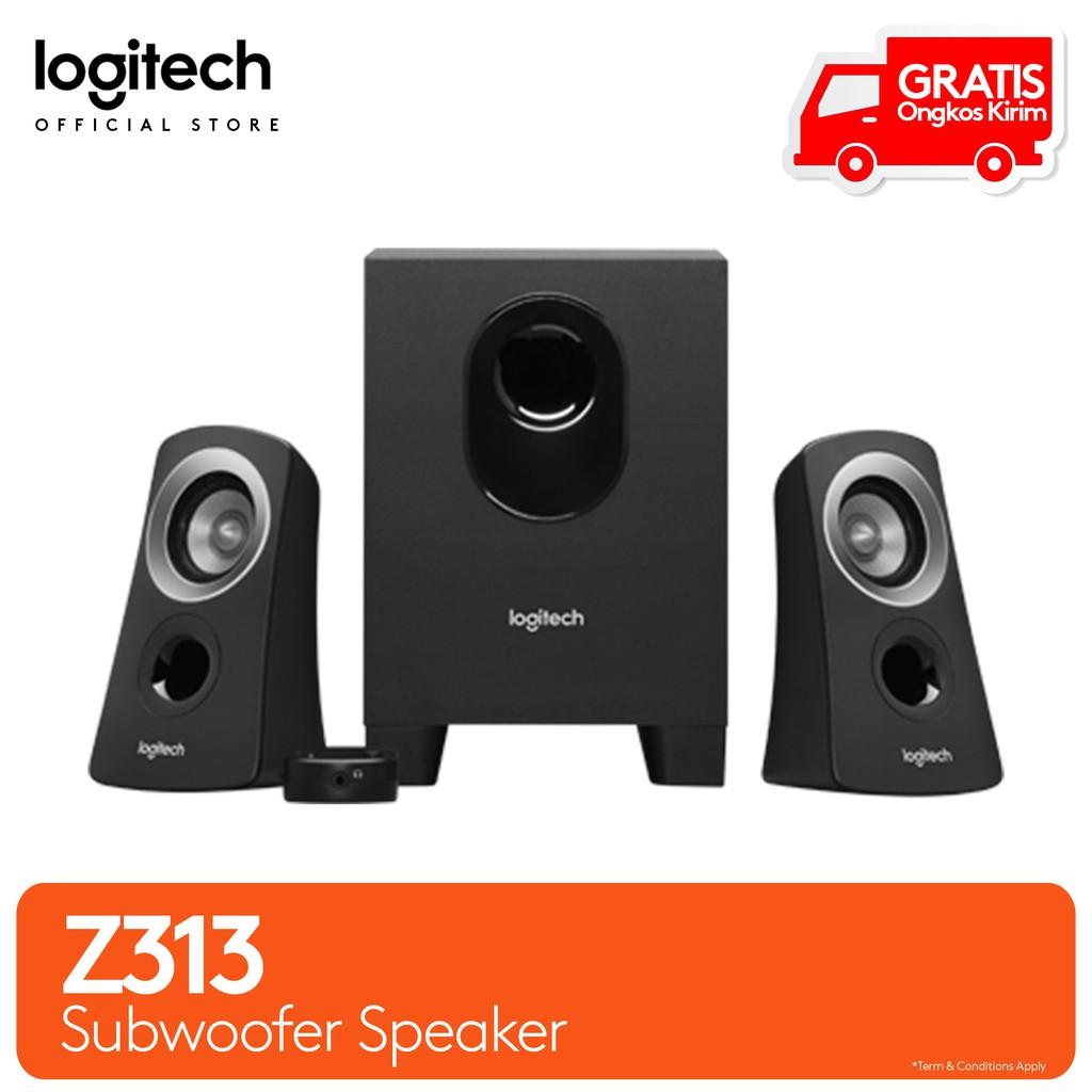 c60589c2574 Logitech G560 Lightsync PC Gaming Speaker   Shopee Indonesia