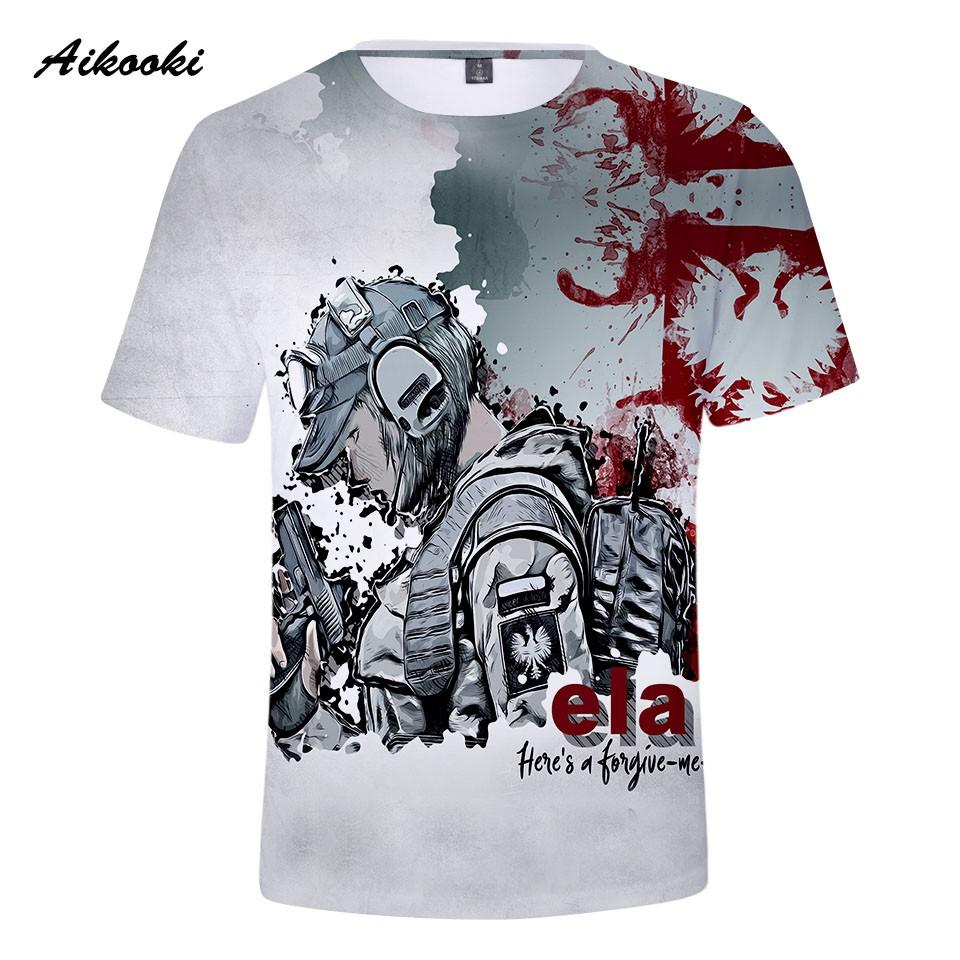 Kaos Off Whte Rainbow Grde Shopee Indonesia 3second Tshirt 166031812kn Kuning S
