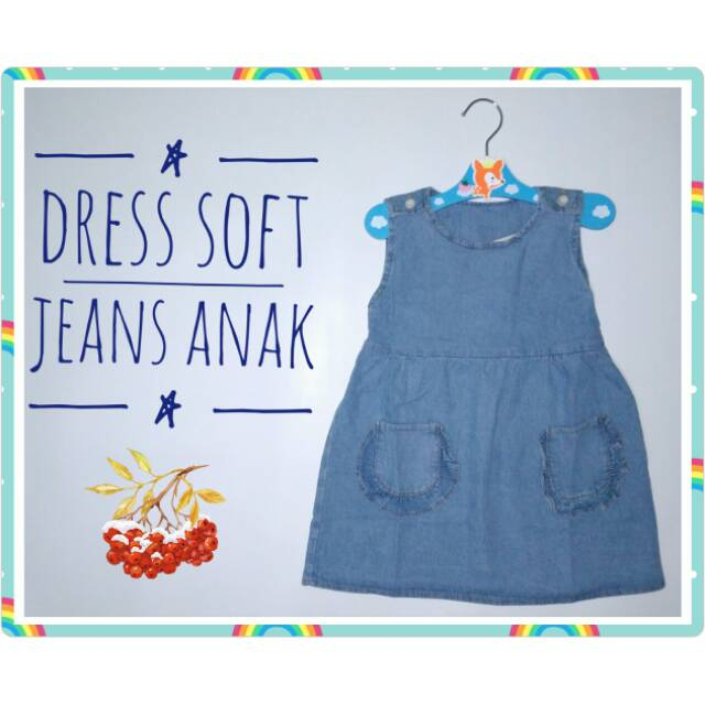 Grosir baju anak branded   paket baju anak   pakaian anak   baju anak    paket jualan  3eec26728e