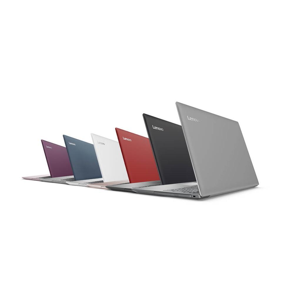 Laptop Notebook Lenovo Duo Murah Berkualitas Bblnv Shopee Indonesia Tas Original
