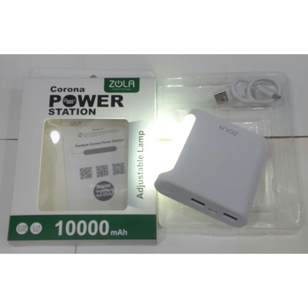 Xo Pb26 Led Light Powerbank 15000mah Garansi Resmi 1 Tahun Wx003 Wireless Charger Original Shopee Indonesia