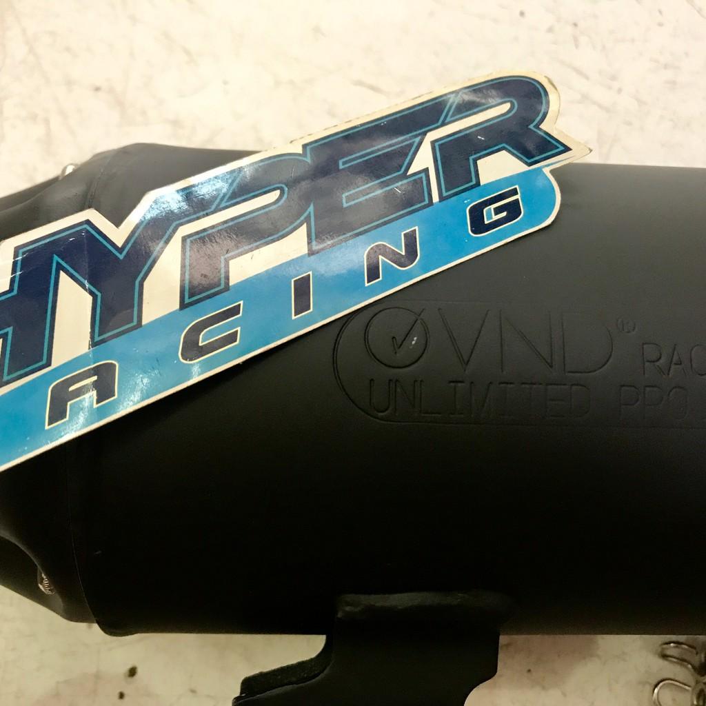 Knalpot Racing Bobokan Mrc Muffler Yamaha Mio Sporty Smile Standar Matic J Gt Merk Csr Soul X Ride Shopee Indonesia