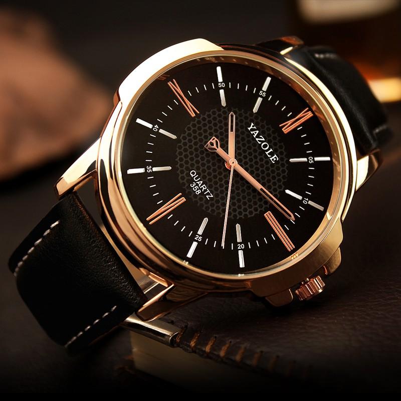 Jam tangan Anak Menonton Boy Digital LED Quartz Alarm Tanggal Olahraga Wrist Watch Silicone Pria |