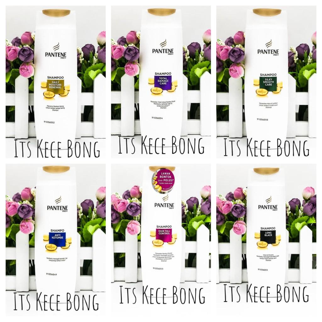 Ellips Dry Shampoo 50 Ml Shopee Indonesia Rudy Hadisuwarno Dandruff Defense Tea Tree Oil 2000