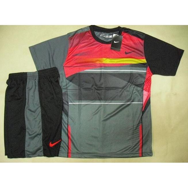Dapatkan Harga setelan baju Sepak Bola   Futsal Diskon  2607d7fdff
