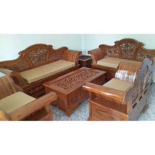 4400 Koleksi Kursi Sofa Jati Minimalis Gratis