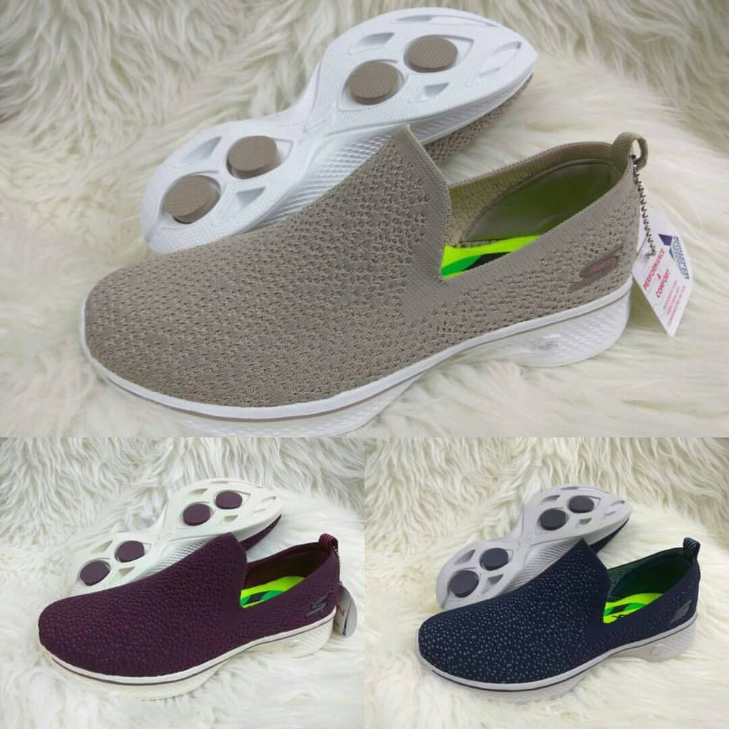 Promo Belanja Skechers Online 67f574f8ce