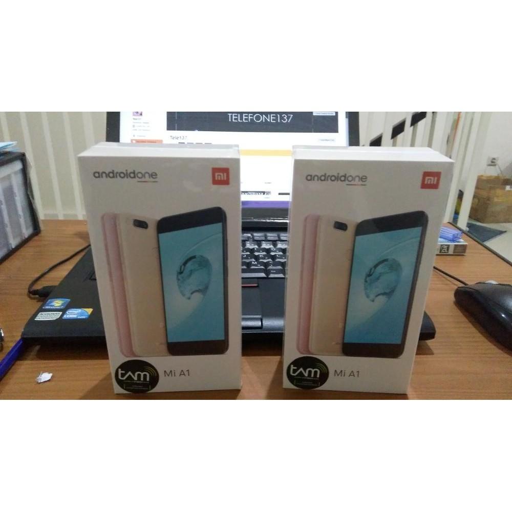 Samsung Galaxy S8 Ram 4gb Internal 64gb Garansi Resmi Sein 1 Tahun Plus Midnight Black Shopee Indonesia