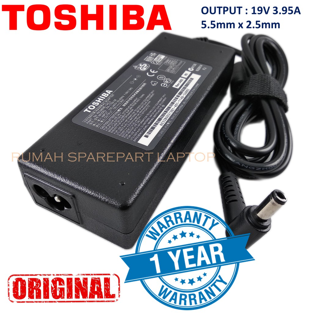 Original Batre Baterai Toshiba Pa 3817 Pa3817 L630 L640 L645 L740 Laptop Notebook Satellite L745 C640 Series Part Number Pa3817u 1brs Equipment Manufacture L635 C600 Shopee Indonesia