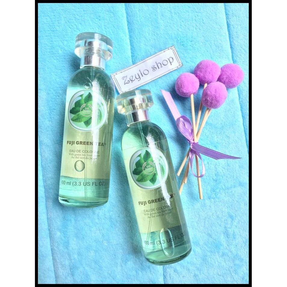 Diskon New Vanilla Parfum Non Alkohol 6ml By Al Jazeera Kasturi Jawara Original Rehab Qr0189 Shopee Indonesia