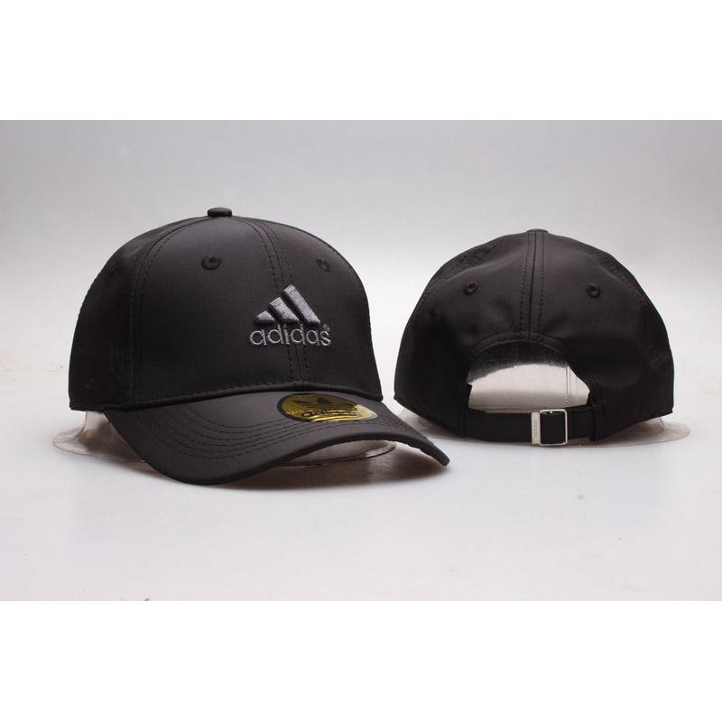 954e8ff7f84 Adidas Performance Original White Cap