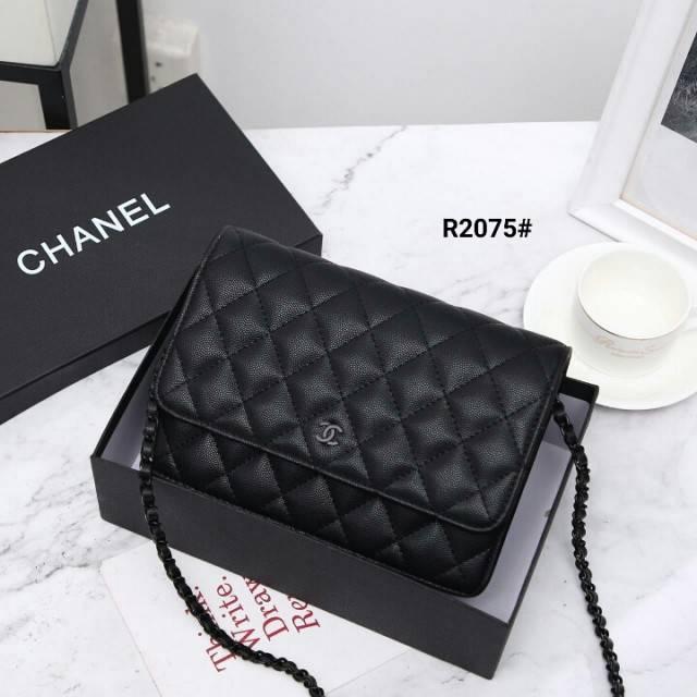 Chanel | tas wanita branded