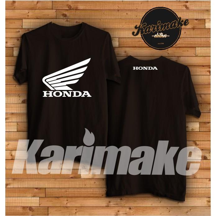Kaos distro colektion/kaos pria/kaos t-shirt/kaos RX king. Source · Baju Kaos Motor Yamaha Rx King Indonesia 135cc Logo Kaos Otomotif - Karimake   Shopee ...