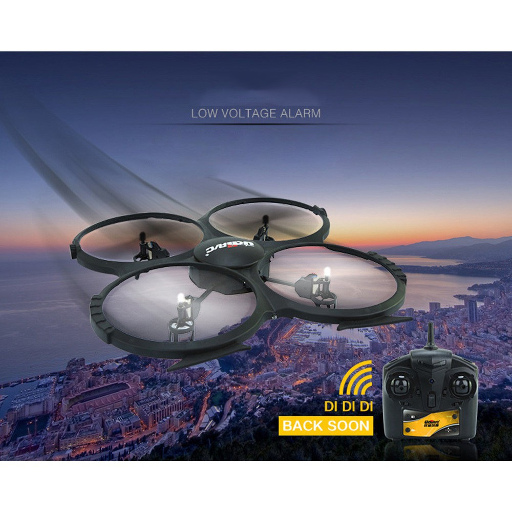 Blackhawk Fh222 4 Ch 6 Axis Micro Drone W Headless Mode One Key Tarantula Sq800 With Camera Quadcoper Hanya Kena 1kilo Rc Quadcopter Rtf Kamera 2mp 4ch 360 Derajat Flips 24