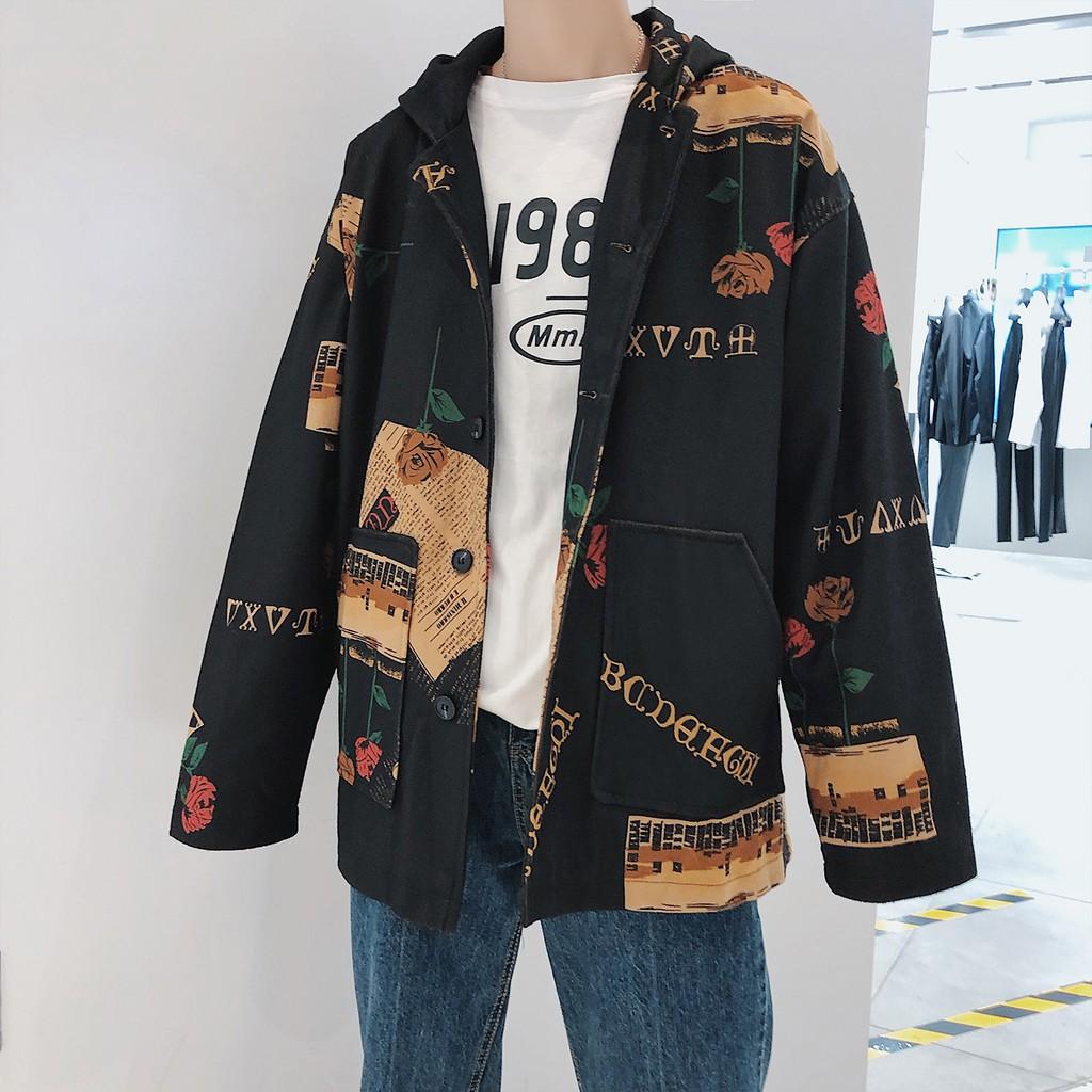 018 produk baru fashion Korea kerah bulat rumbai baju Korea lengan panjang Korea   Shopee Indonesia
