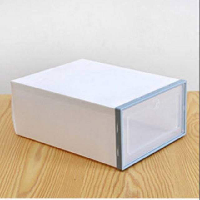 ... Kotak Sepatu Warna Sisi & Ring Metal Dan Sudut Pelindung Plastik 3. Source · Ring Metal dan Sudut Pelindung Plastik murah ... Source · Celana . Source ·