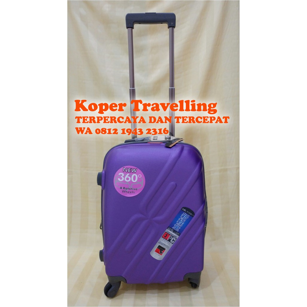 Koper Polo Hoby Abs 707 Coffee 1 Set 20 Dan 24 Inci Daftar Harga Tas Fiber Size Ampamp Inch Grey Orentina 28 Shopee Indonesia Source Exclusive