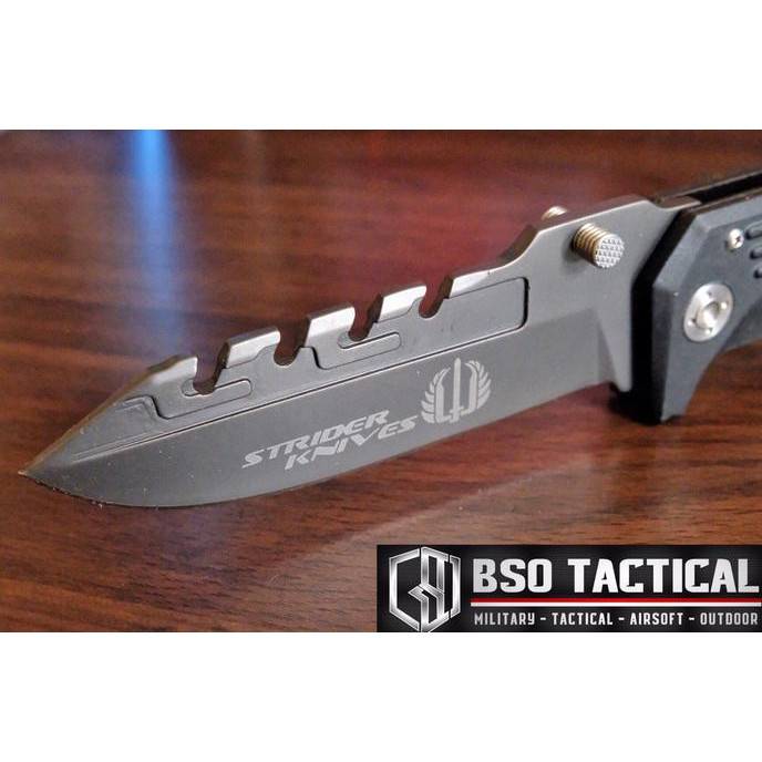 Pisau Berburu / Haller Tactical Folding Wild Outdoor Survival Knife Ini Saja | Shopee Indonesia