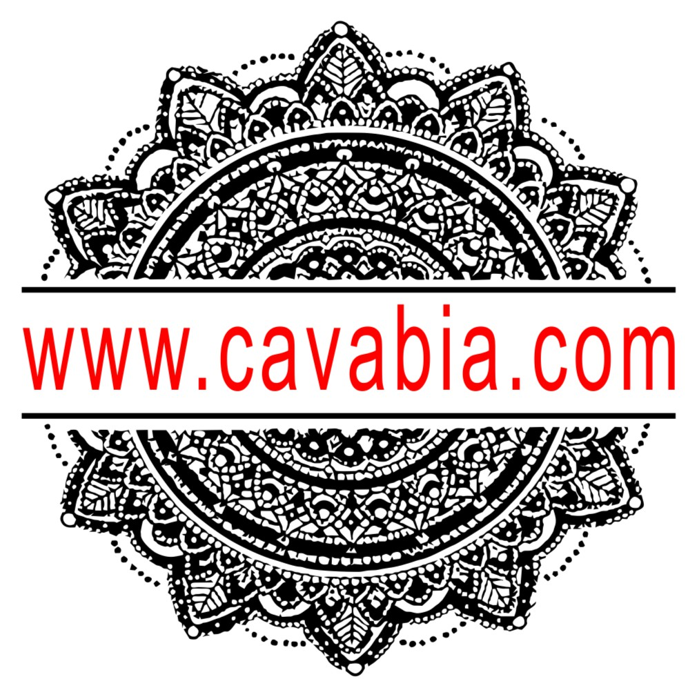 Premium White Henna Waterproof Harga Per Cone Per Biji Shopee