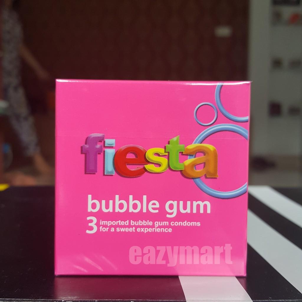 Kondom Sutra Merah Isi 12 Shopee Indonesia 3 Impor Untuk Meningkatkan Perlindungan