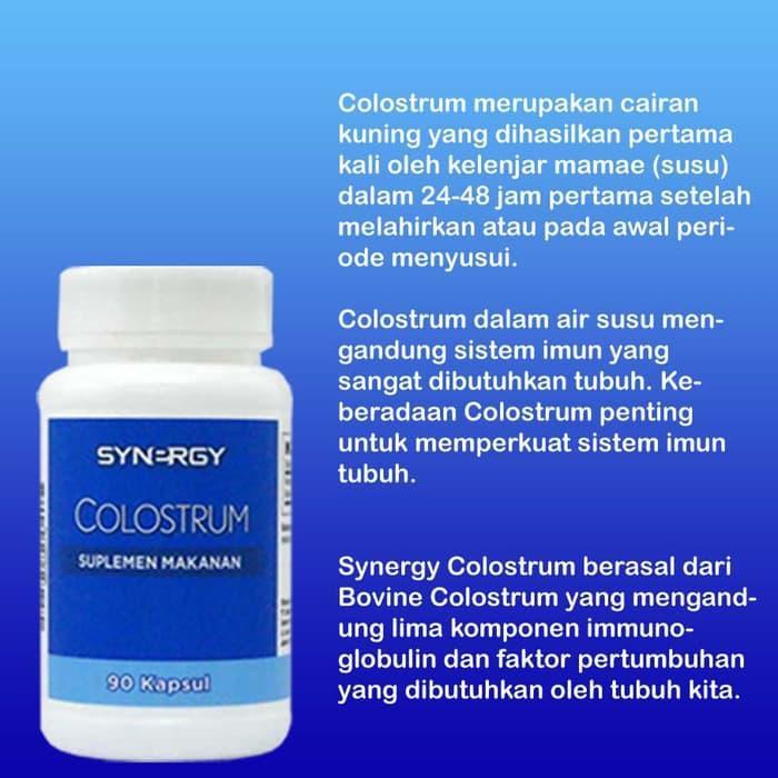 Obat Paket Terapi Herpes Zoster Cacar Api Halal Bpom Tulang Otot Sendi Shopee Indonesia