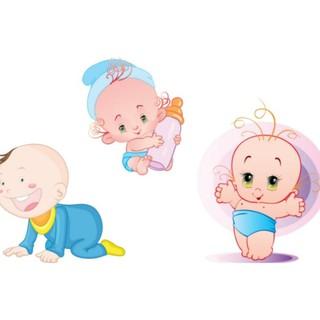 babykidsstore