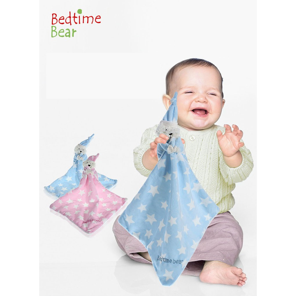 Logu Clodi Cloth Diaper Baby Pee Training Pants Celana Pampers Setelan Baju Dan Kucing Berkumis Bayi Shopee Indonesia