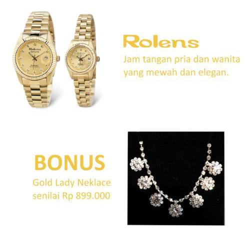 Barang Berkualitas Jam Tangan Guess Overdrive W0149L5 ORIGINAL GARANSI RESMI ON SALE | Shopee Indonesia