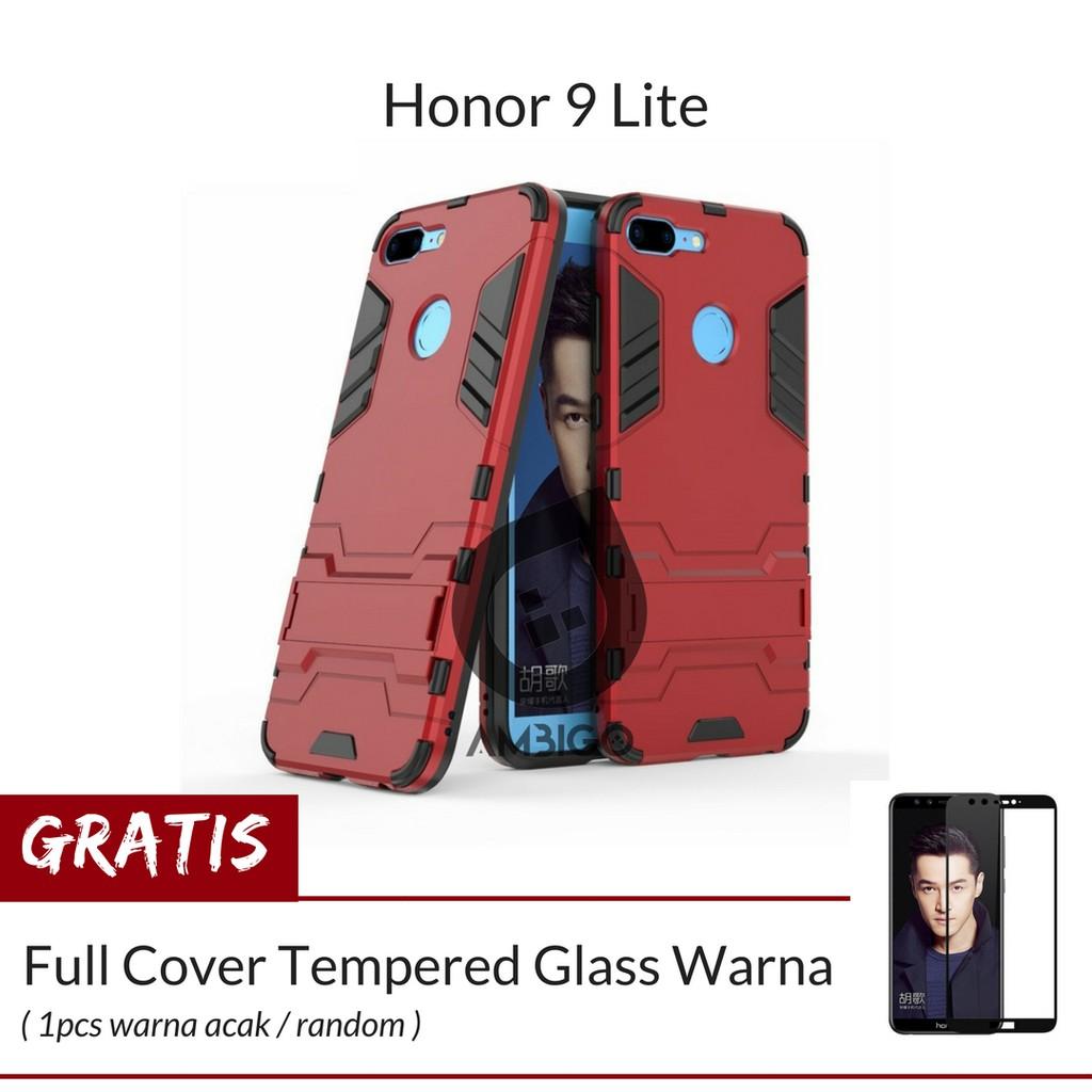 Ambigo Hard Case Kickstand Transformer Xiaomi Samsung Oppo Vivo Transformers Standing Y55 Merah Iphone Asus All Type Shopee Indonesia