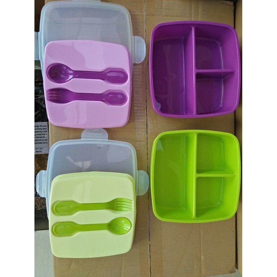 Rainbow Kitchen Tools Oxone Ox 965 With Pot Shopee Indonesia 956