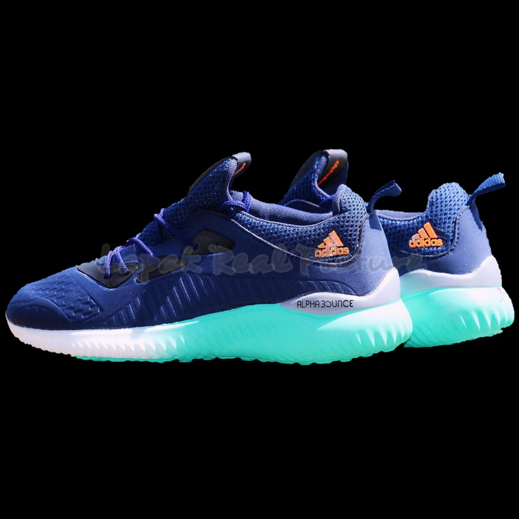 Original Sepatu Puma Drift Cat 5 SF NM pria olahraga sepatu olahraga running  sneakers kasual  0da95ef129