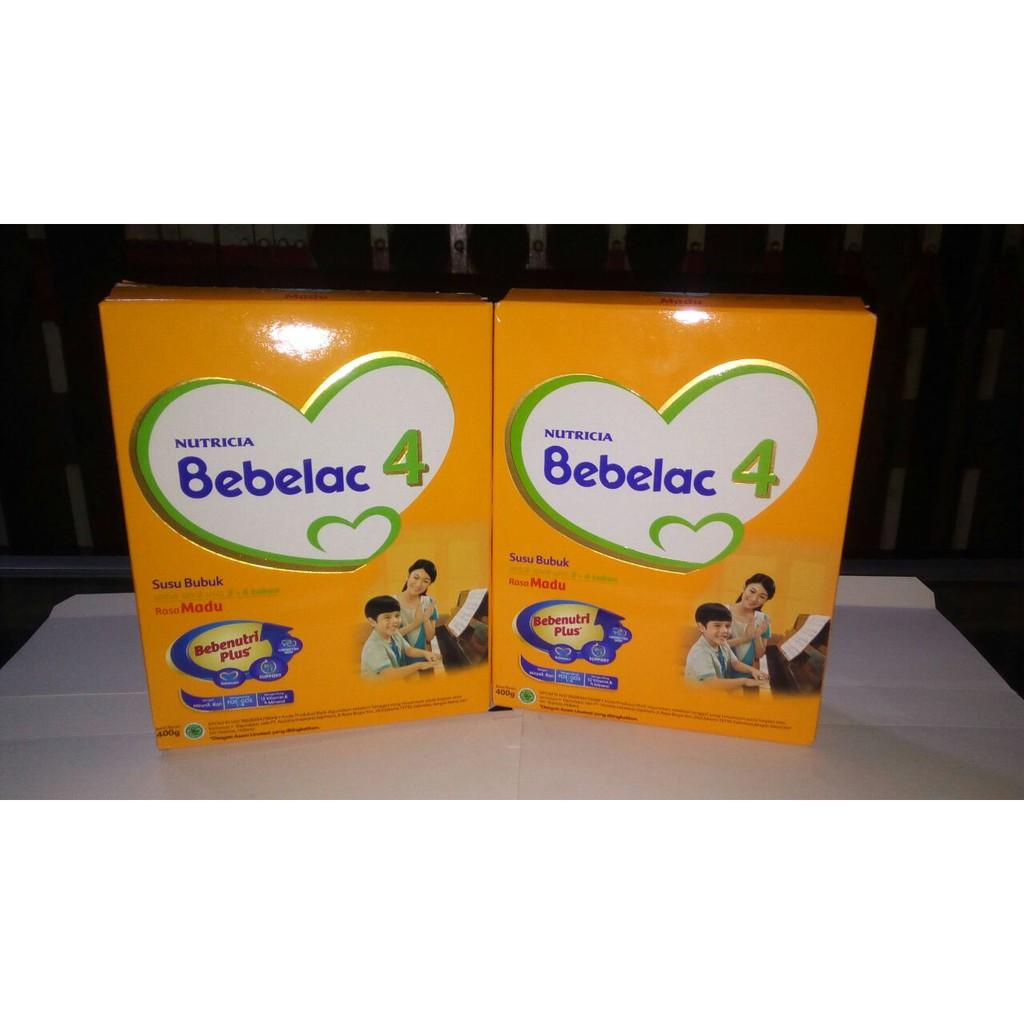 Bebelac 3 New Vnl Tin 800 G Shopee Indonesia Ensure Fos 1000gr