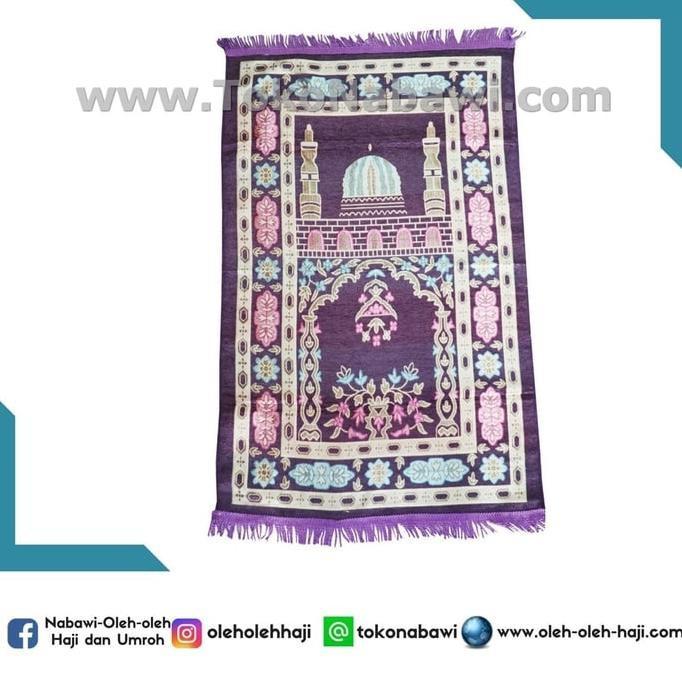 Dapatkan Harga sajadah masjid .