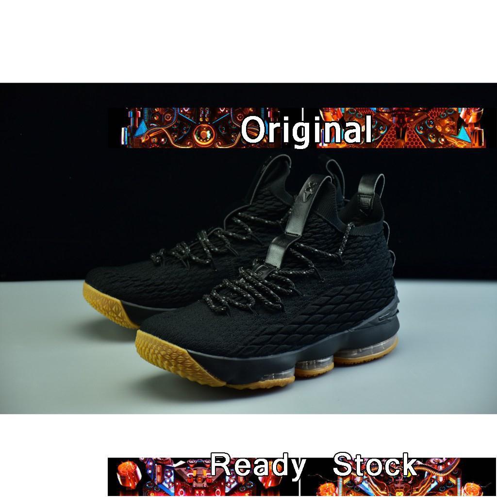 Sepatu Basket Casual High Top Ukuran 35-45 untuk Orangtua   Anak ... 3ae35f26d4