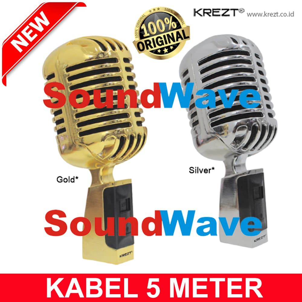 Best Seller Logitech Bluetooth Audio Adapter Receiver Speaker X50 Garansi Resmi Shopee Indonesia