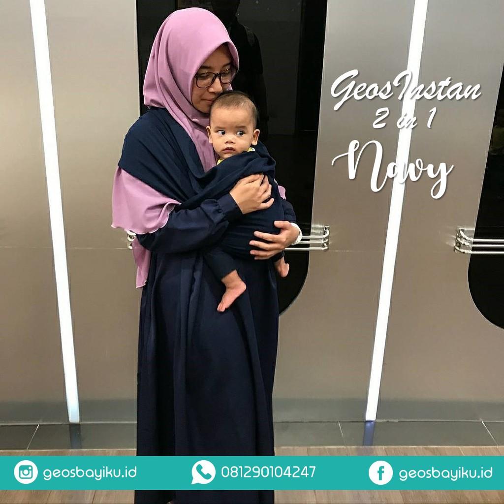 Dapatkan Harga Undefined Diskon Shopee Indonesia Gendongan Bayi Hipseat Momsbaby Ventilasi Topi Othello Series Kursi Baby