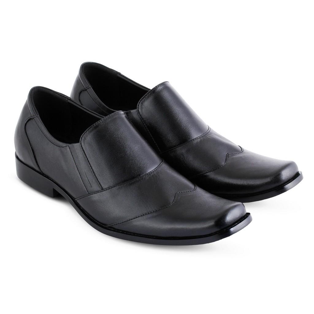 sepatu pesta pria - Temukan Harga dan Penawaran Sepatu Formal Online Terbaik - Sepatu Pria Februari 2019 | Shopee Indonesia