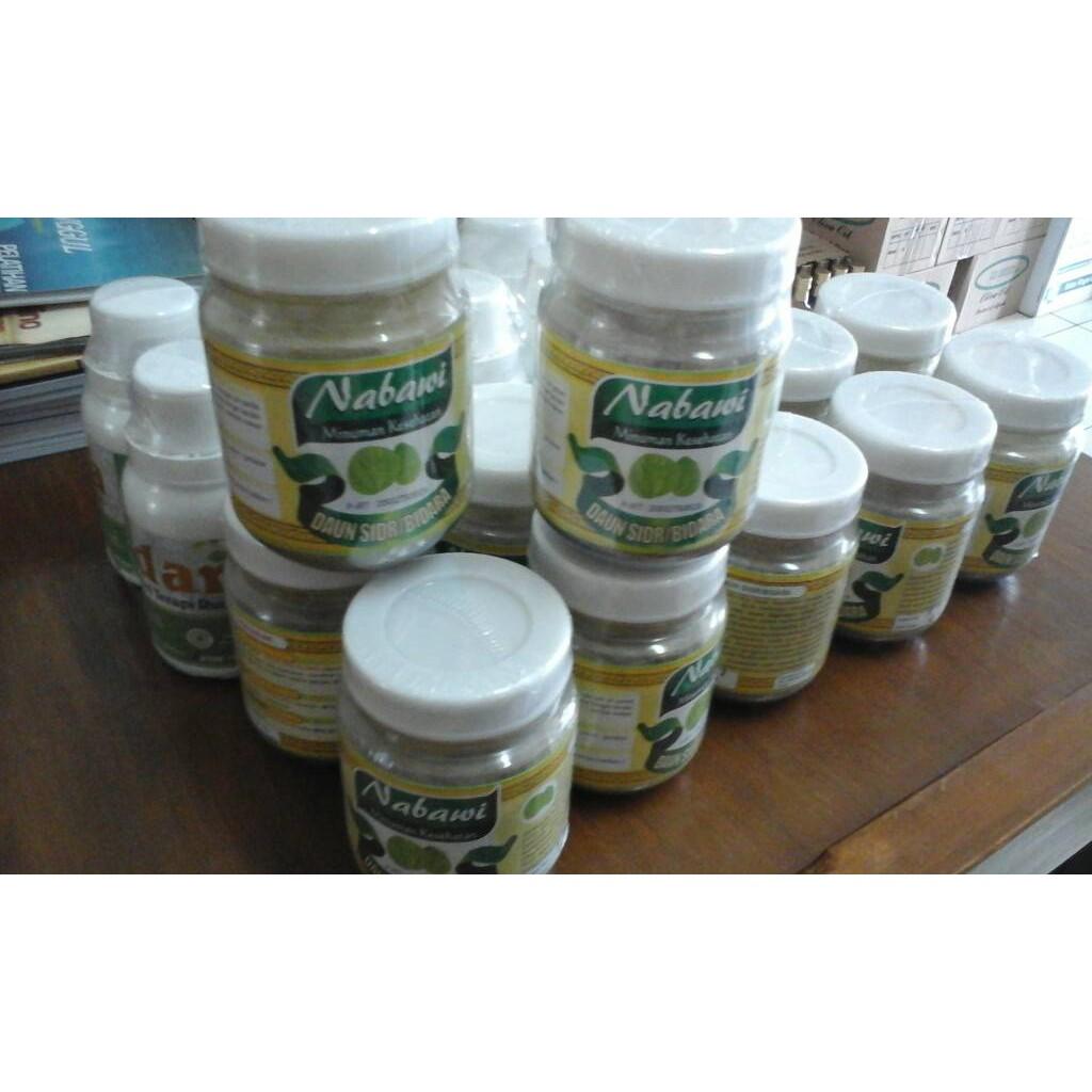 K Liquid Chlorophyll Link Klorofil Kloropil Zat Hijau Daun Origina Klink Shopee Indonesia