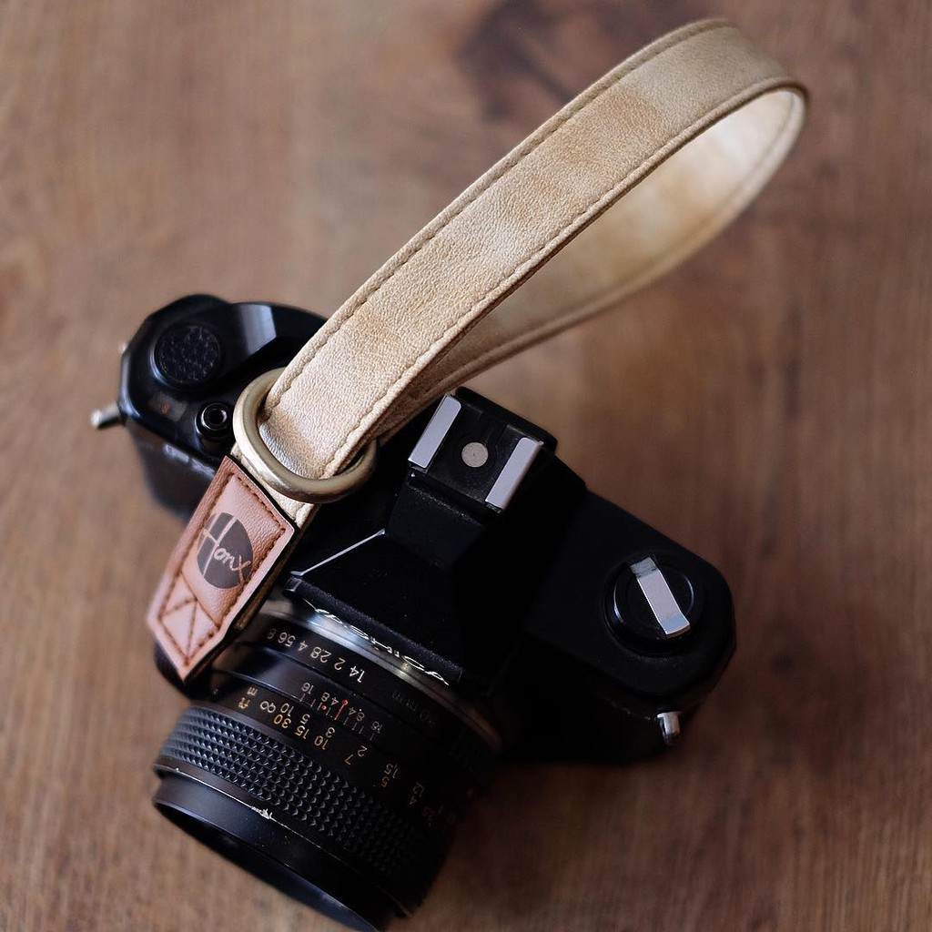 Dapatkan Harga Undefined Diskon Shopee Indonesia Tas Kamera Mini For Mirrorless Small Dslr Hnx 009 Black