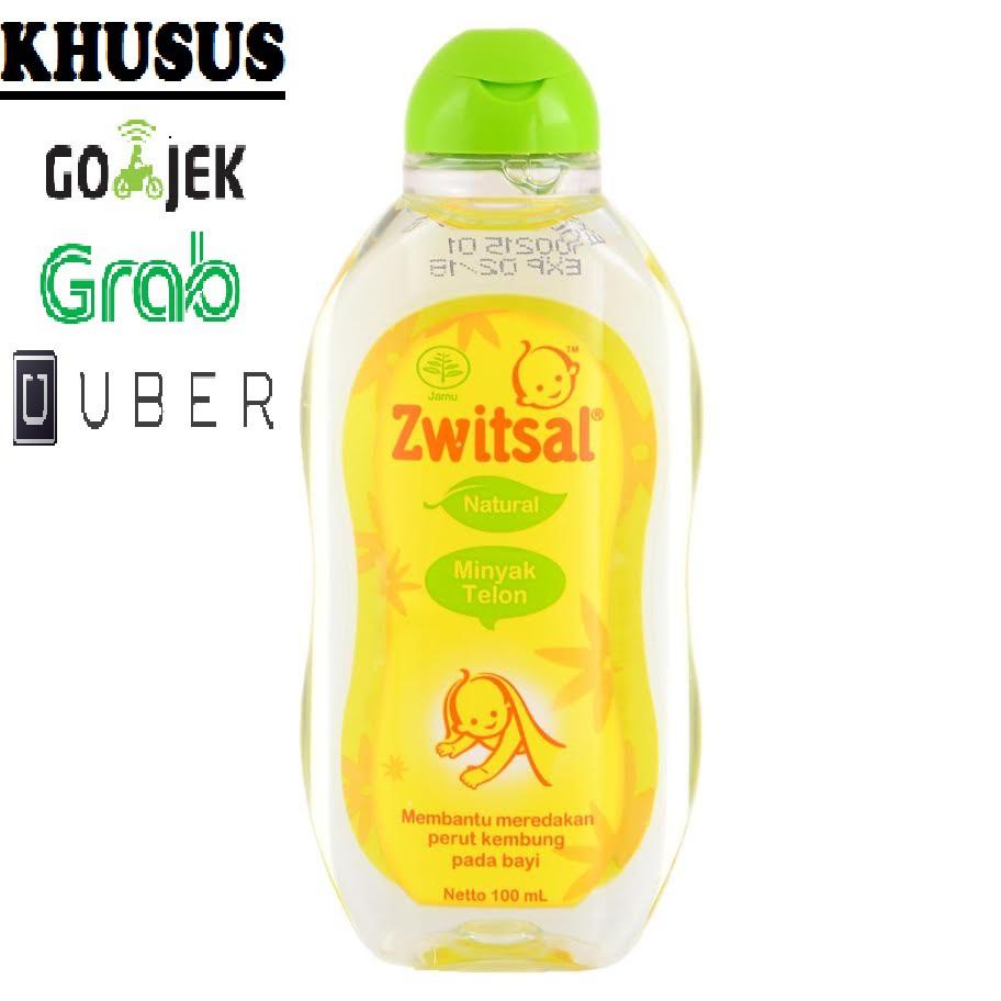 Konicare Minyak Kayu Putih Plus 125ml Shopee Indonesia Paket 3 Pcs Mtk027