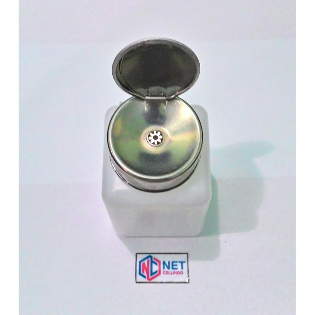 Toko Online Shopee Indonesia Pinset Bengkok Venus 7sa Original Anti Magnetic