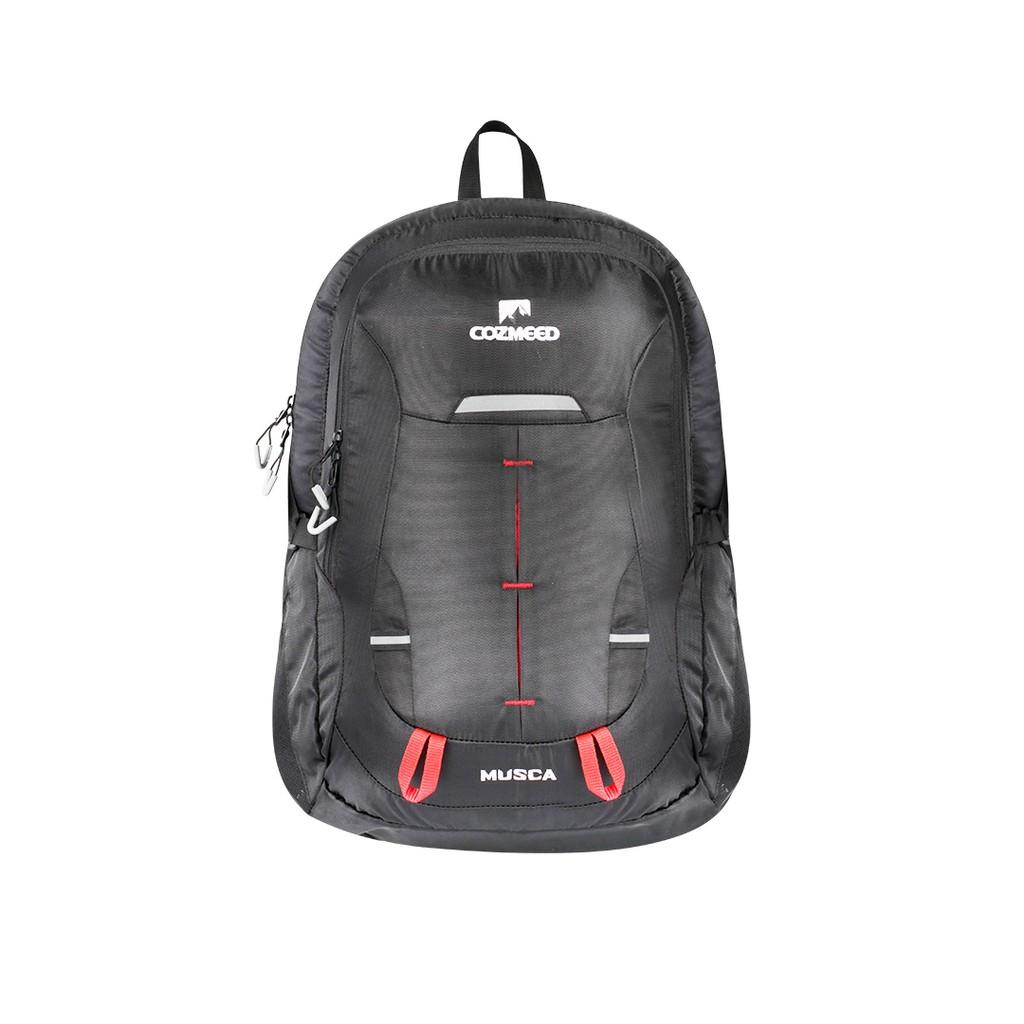 Fashion Cozmeed Daftar Harga Desember 2018 Timbuk2 Q Pack Backpack Hijau