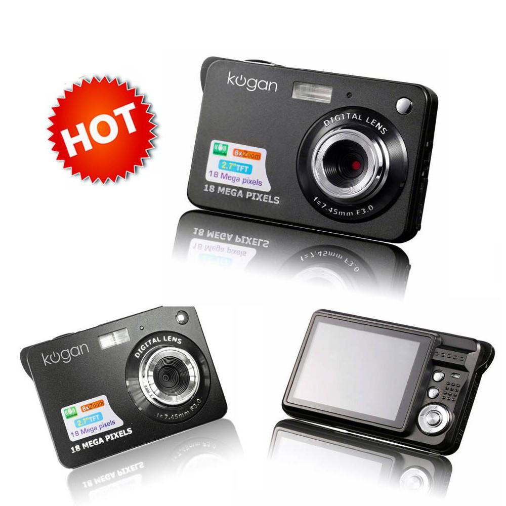 Dijual Kamera Cctv Indoor 2mp Full Hd 1080 Spc Hybrid Analog Ahd Camera 2 Mp 1080p 4 In 1 Hdtvi Hdcvi Limited Shopee Indonesia