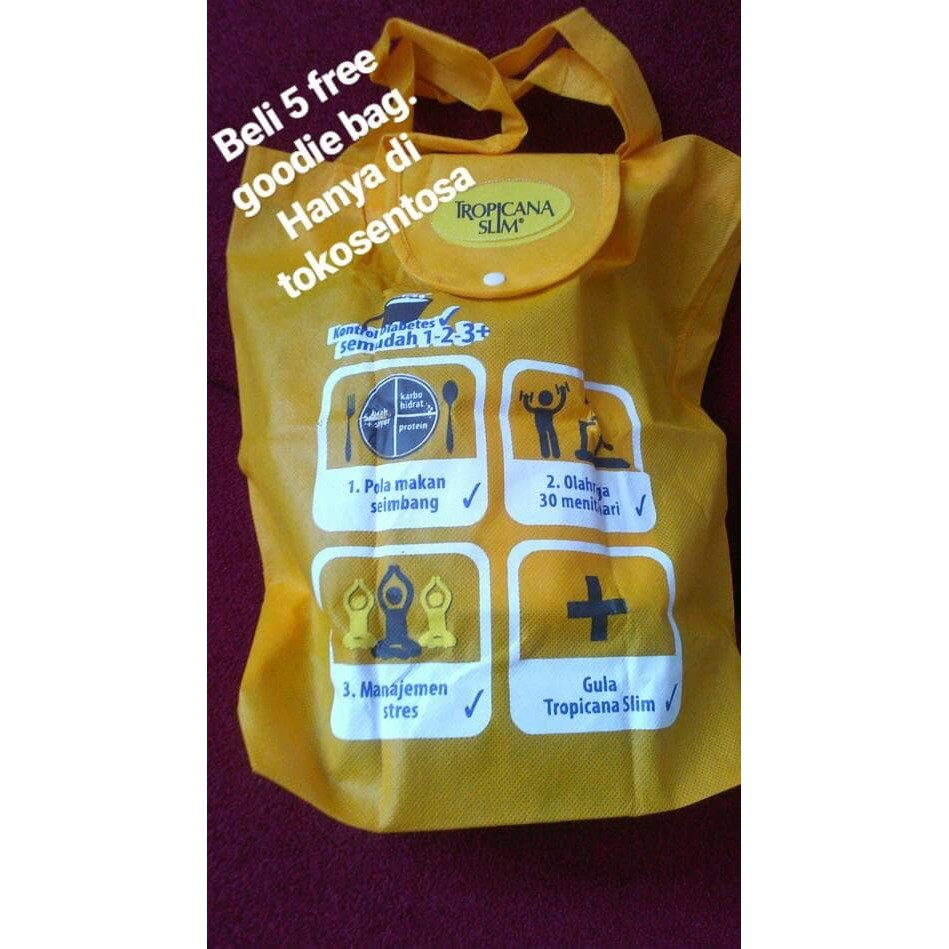 Exp 06 2019 Termurah Tropicana Slim Classic 160sachet Gula Jagung Diabtx Value Pack Isi 80s Rendah Kalori Penderita Diabetes Shopee Indonesia