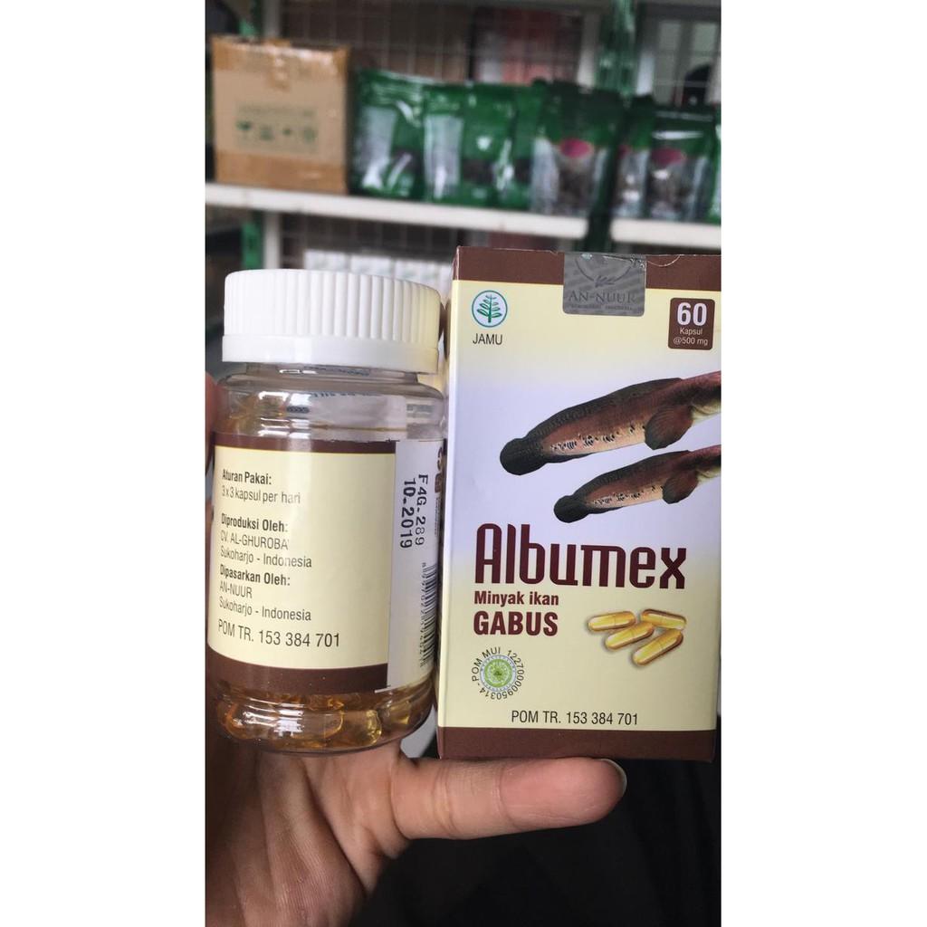 Salmon Omega Squalene Al 3 6 9 Epa Dha Kapsul Minyak Ikan Lautan Dalam Alaska K Max Import Izin Bpom Shopee Indonesia