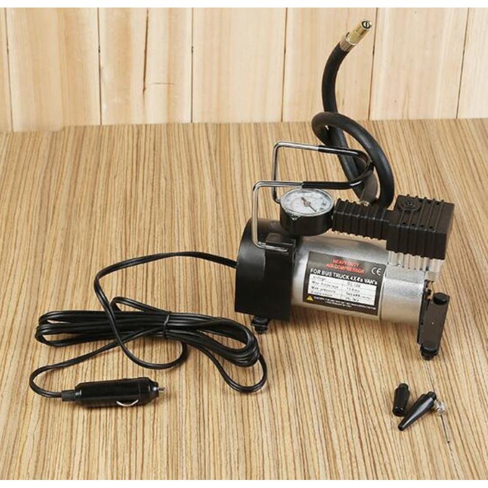 Sepeda Lipat Portabel Mini Ban Sepeda Ban Tick Bola Udara Pompa Skidproof Merah. Source · Pompa Ban Mini Tekanan 100Psi Heavy Duty Air Compressor 12 V Dc ...