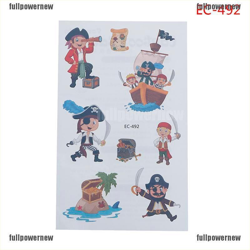 Download 870 Koleksi Gambar Kartun Lucu Indonesia Vs Thailand Terbaru