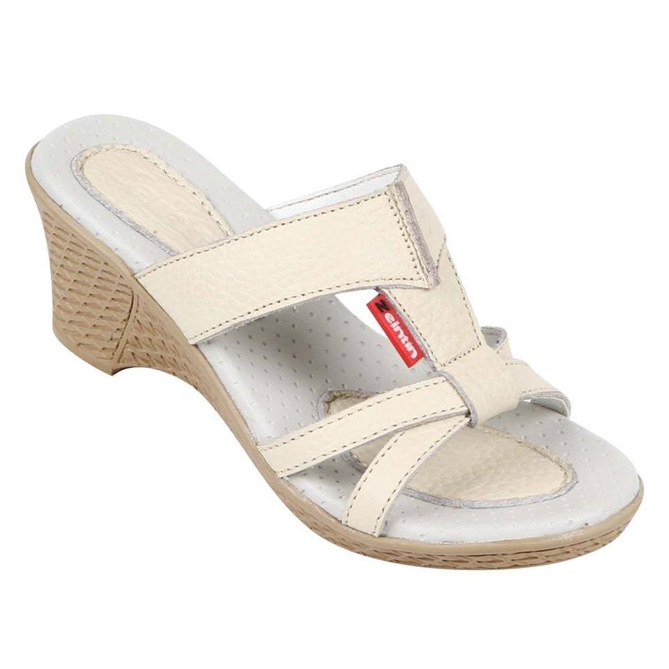 sandal anak - Temukan Harga dan Penawaran Wedges Online Terbaik - Sepatu  Wanita Januari 2019  87dcfceca8